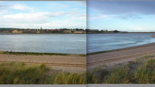 Berwick-upon-Tweed-Estuary-28.10.13